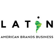 Latin American Brands Business