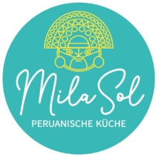 MilaSol Café Restaurante