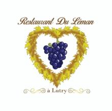 Restaurant du Léman