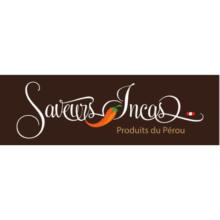 Saveurs Incas