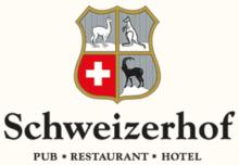 Schweizerhof Landquart AG