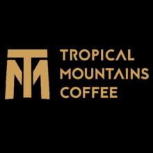 Tropical Mountains GmbH