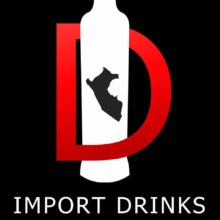 Import Drinks