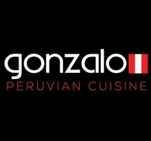 Gonzalo Peruvian Cuisine