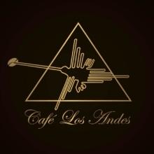 Café Los Andes System Sagl