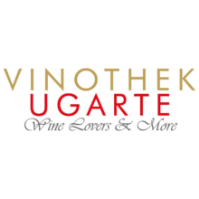 Vinothek Ugarte Wine Lovers & More