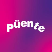 Püente – Peruvian Kitchen