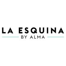 La Esquina by ALMA