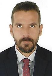 Augusto Lamas Godoy