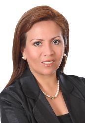 Rosario Pajuelo